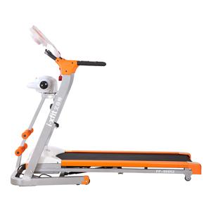 电动跑步机FP-90052