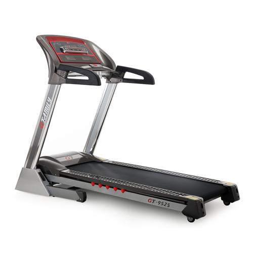 电动跑步机GF9525