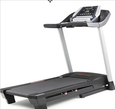 电动跑步机PETL99713
