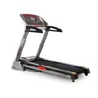 电动跑步机GF9511