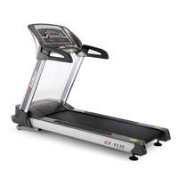 电动跑步机GF9535