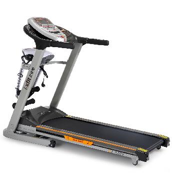 电动跑步机GI9204