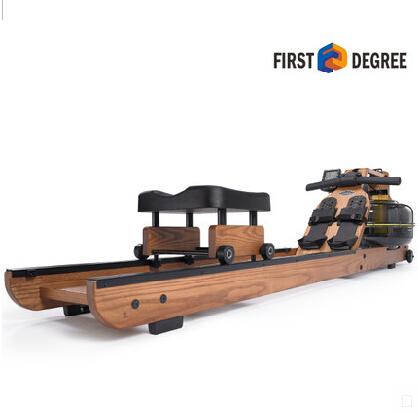 FIRSTDEGREE高端家用划船机