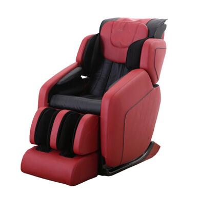 智享按摩椅GO-6805