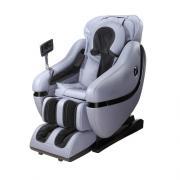 第三空间按摩椅GFM12002