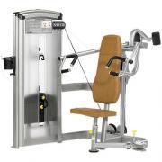 VR3康复器材-肩膊推举练习器14010