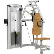 VR3康复器材-推胸练习器14000