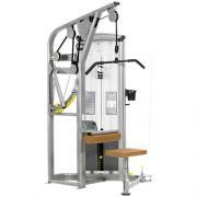VR3康复器材-高拉力练习器(传统)14130