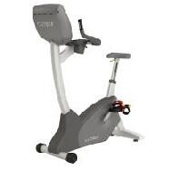 625C立式健身车-康复625C IFI