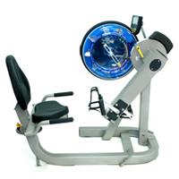 液阻手脚复合健身车XT-E720