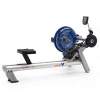 商用液阻划水机VX-3