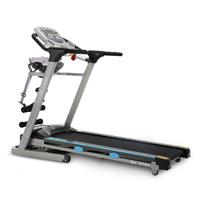 电动跑步机GI9102