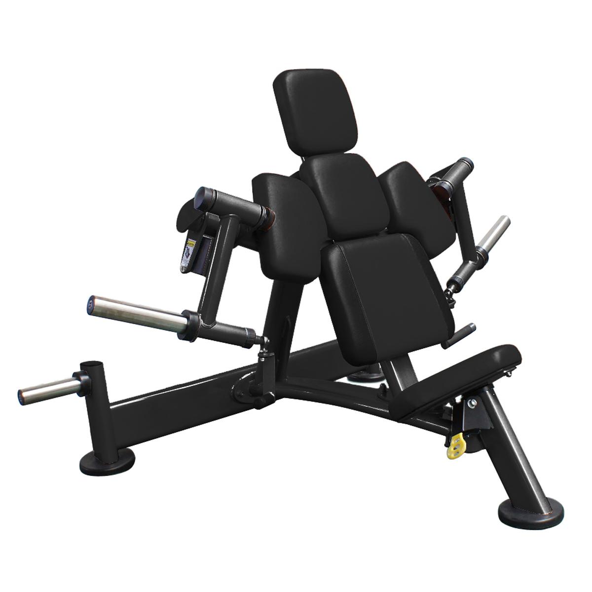 二头肌训练器T2-2106