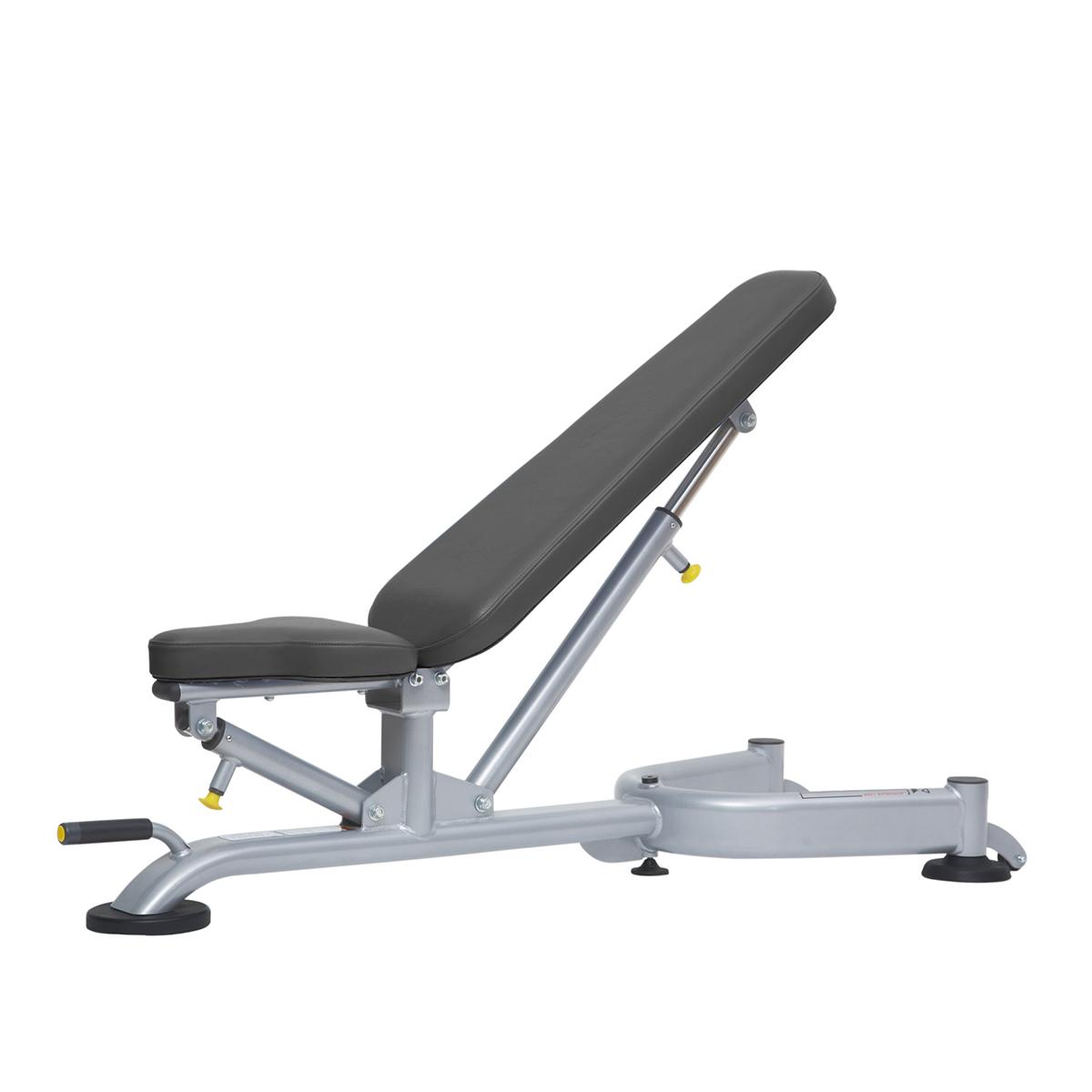 可调式多功能训练凳T6-6207