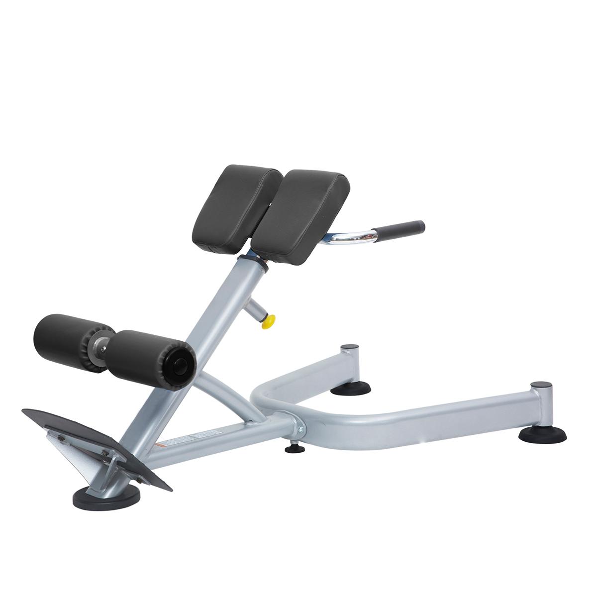 可调式罗马椅T6-6208