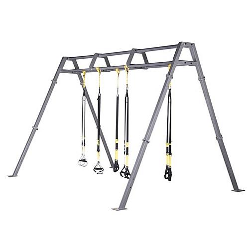 悬吊训练架GT8203