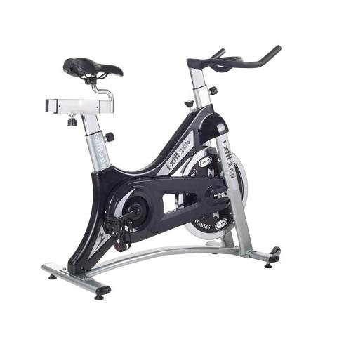动感单车GI2016