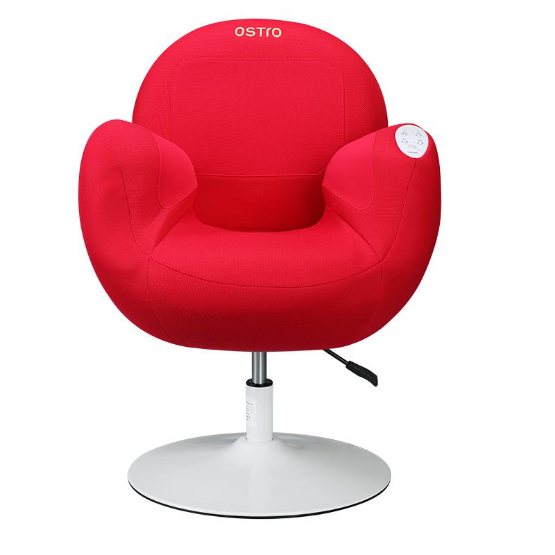奥适塑身按摩椅GO-6503